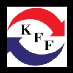 Kwong Fung Food logo