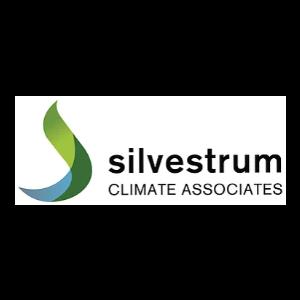 Silvestrum logo