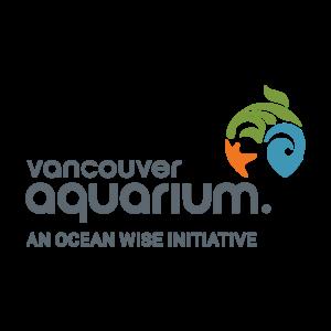 Vancouver Acquarium logo