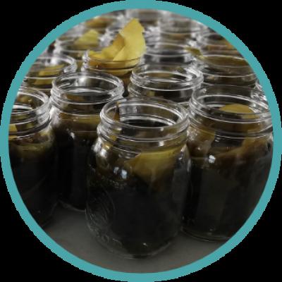 kelp-pickled@2x